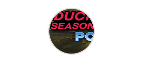 Duck Season icon