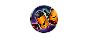 Enter the Gungeon icon