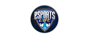 Esports Life icon