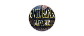 Evil Bank Manager icon