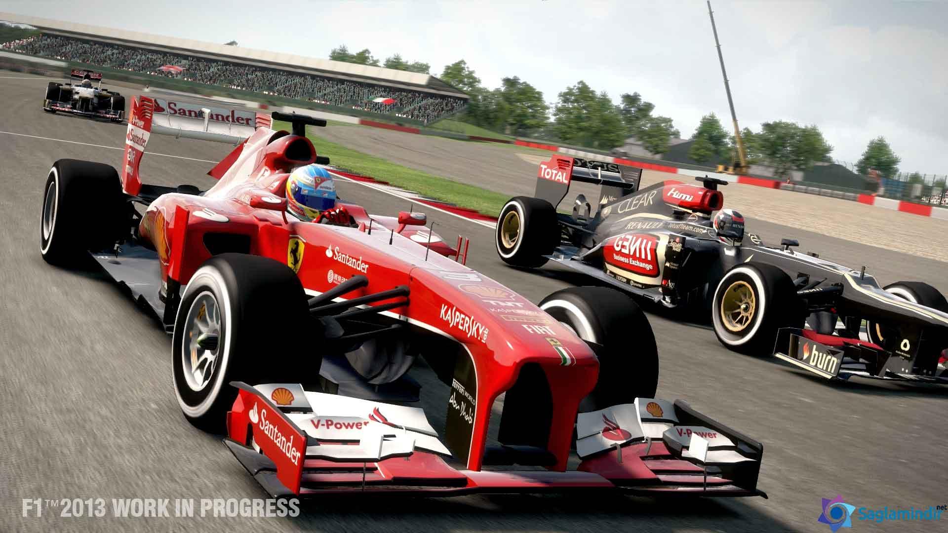 F1-2103-full-indir