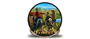Farmer's Dynasty icon