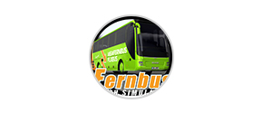 Fernbus Simulator icon