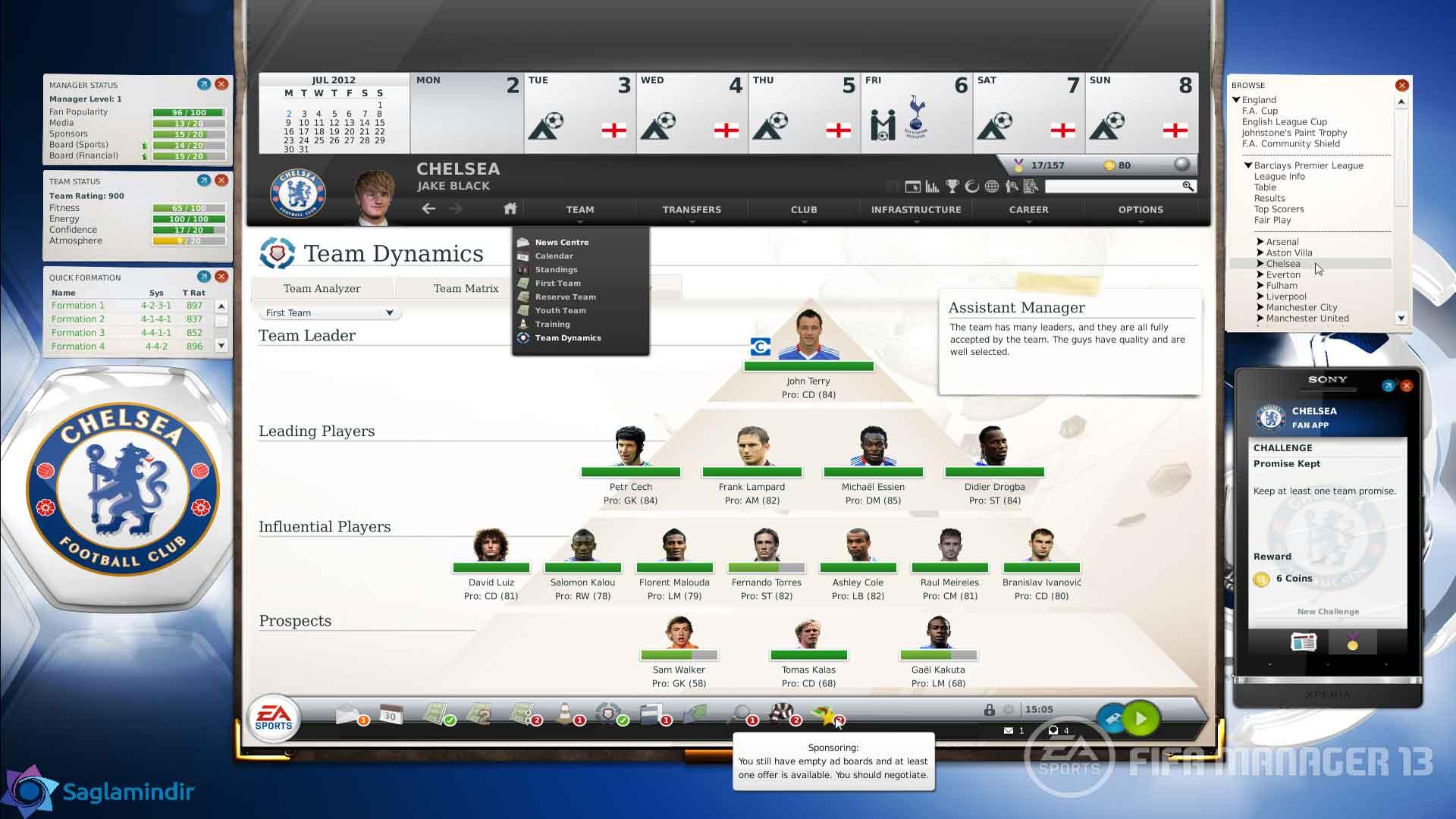 Fifa-Manager-2012-saglamindir
