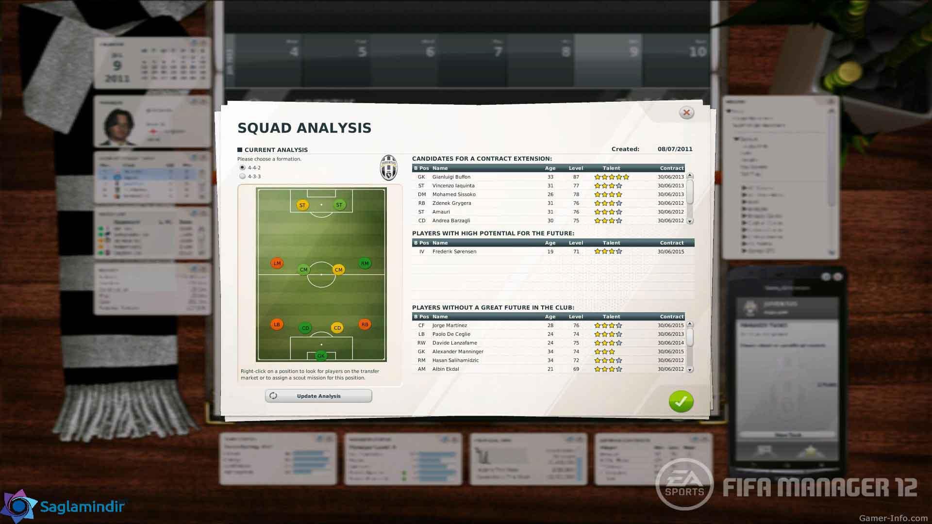 Fifa-Manager-2012-torrent-indir