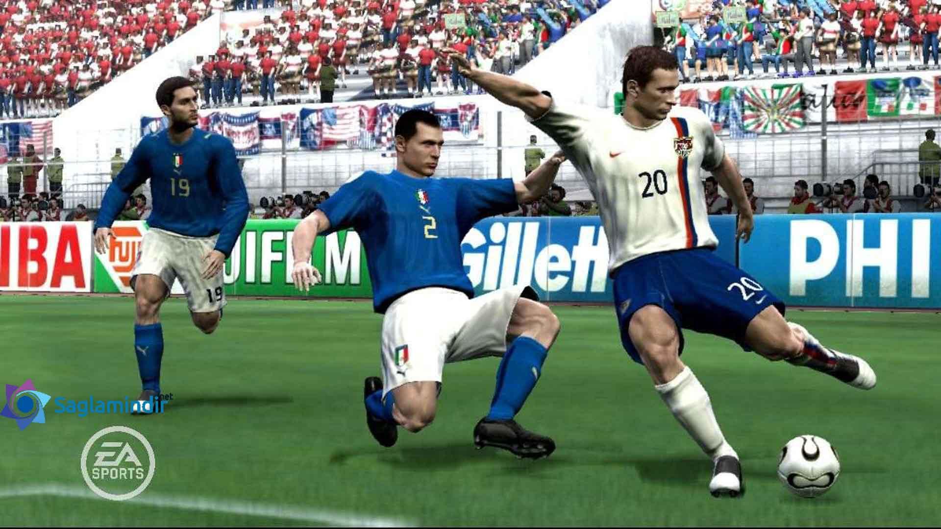Fifa-World-Cup-2006-full-indir