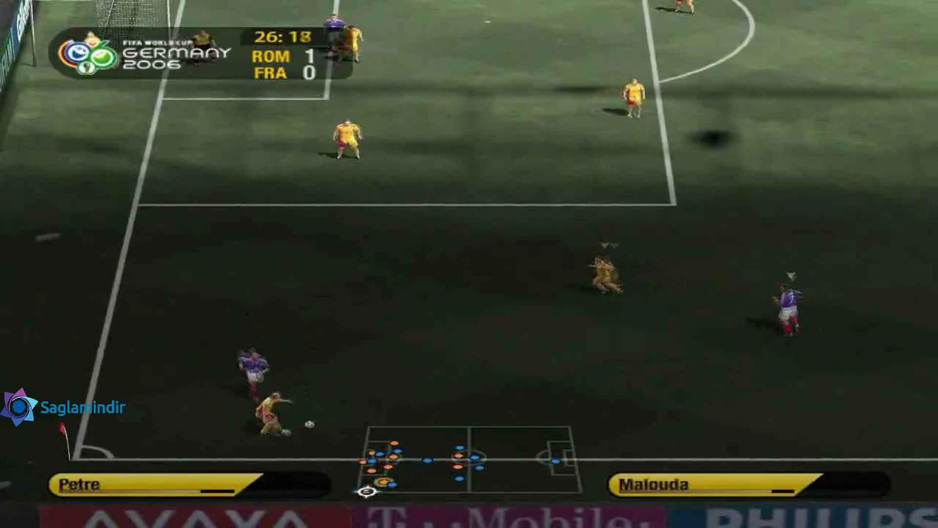 Fifa-World-Cup-2006-saglamindir