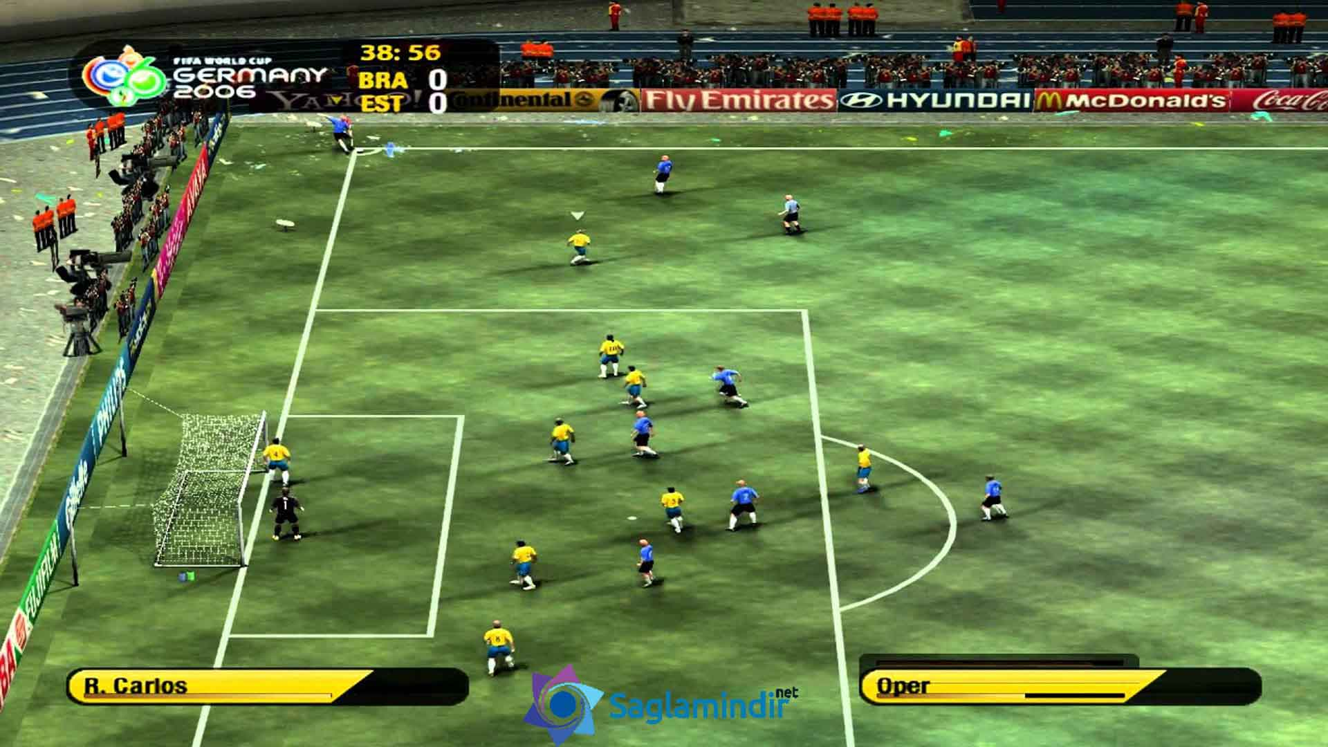 Fifa-World-Cup-2006-torrent-indir