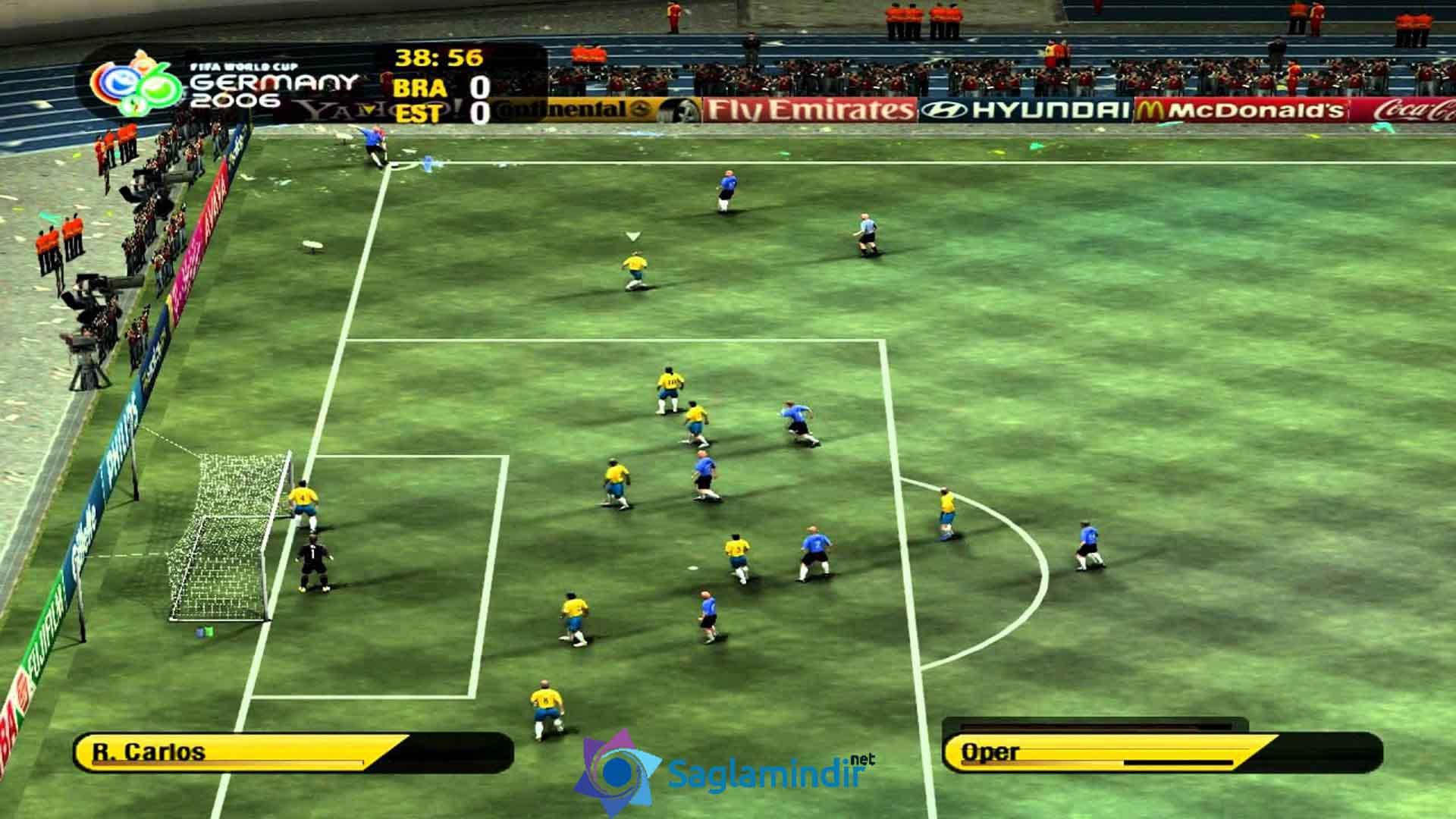 Fifa-World-Cup-2006-torrent-indir