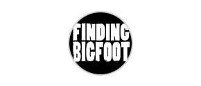 Finding Bigfoot icon