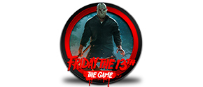 Friday the 13th The Game icon