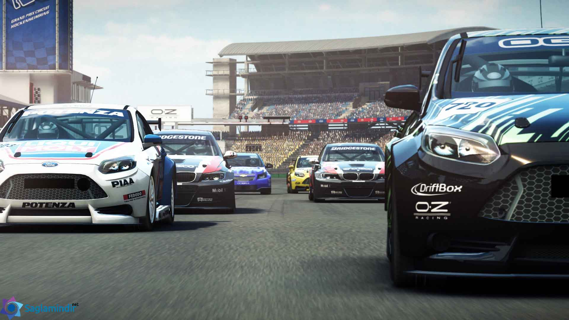 Grid-Autosport-saglamindir