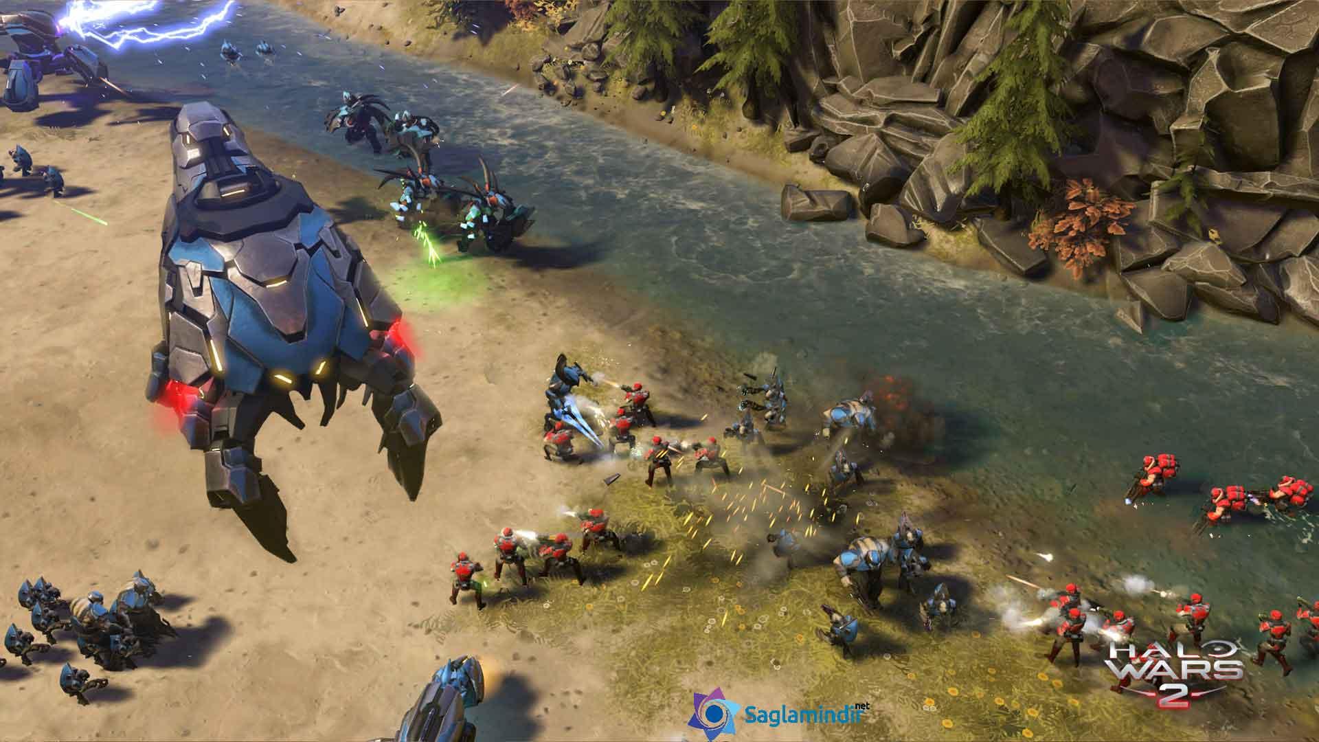 Halo-Wars-2-saglamindir