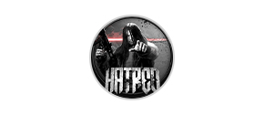 Hatred icon