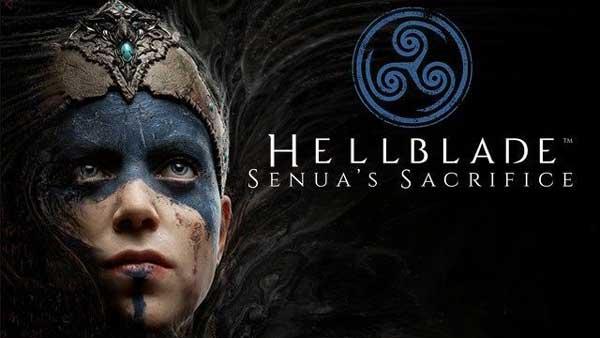 Hellblade Senua's Sacrifice indir