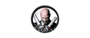 Hitman 3 Contracts icon