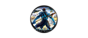 James Cameron's Avatar The Game icon