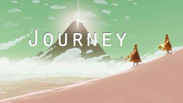 The Journey indir