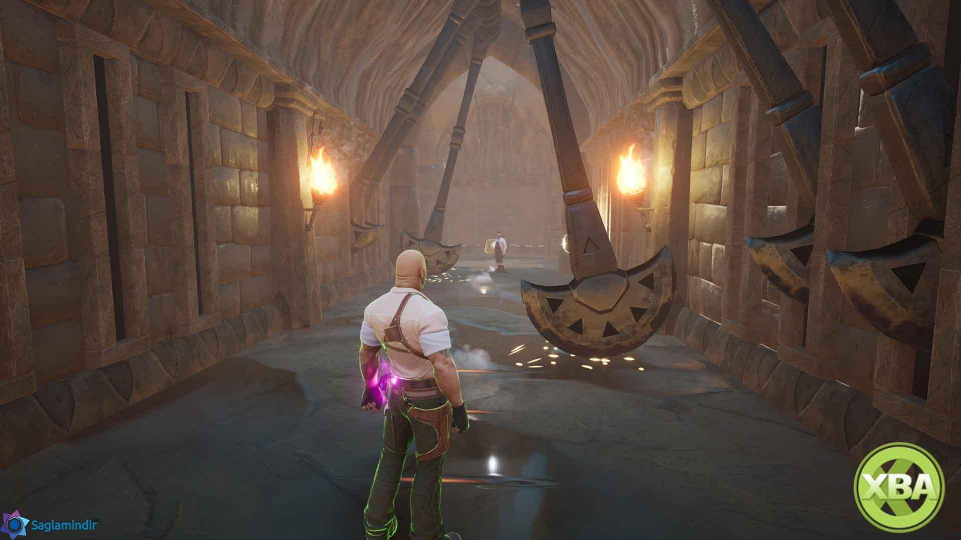 Jumanjı-the-video-game-full-indir