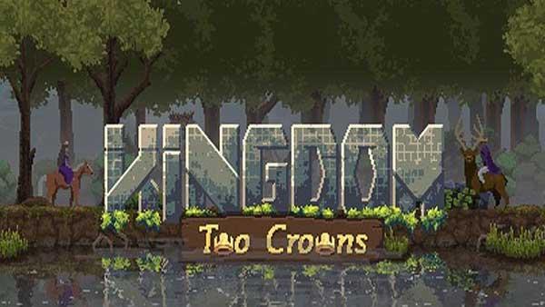 Kingdom Two Crowns indir