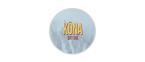 Kona Day One icon