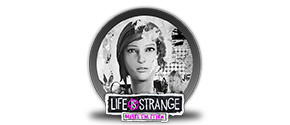 Life is Strange Before the Storm Episode 2 icon