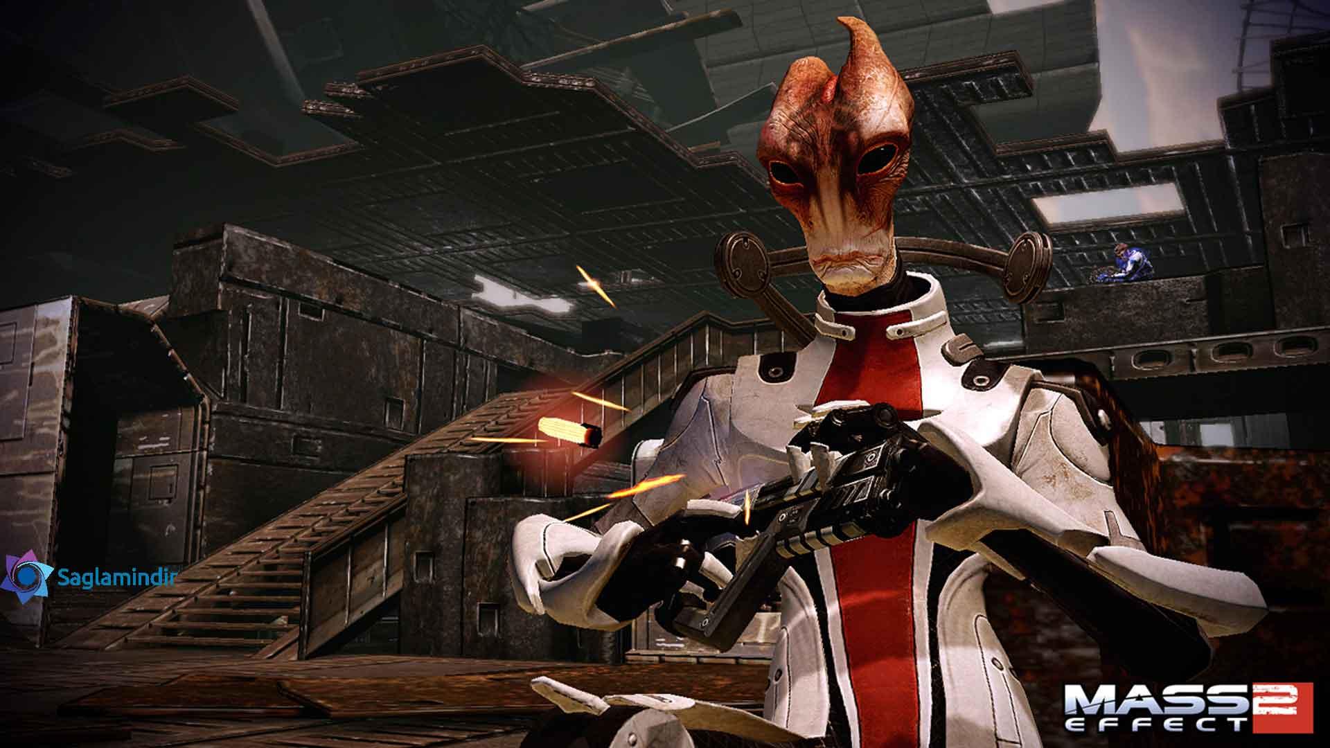 Mass-Effect-2-full-indir