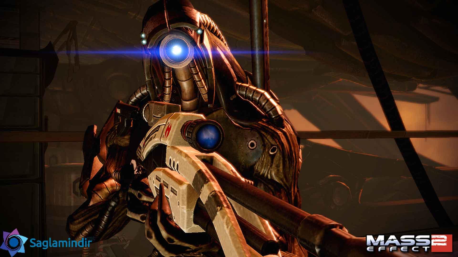 Mass-Effect-2-saglamindir