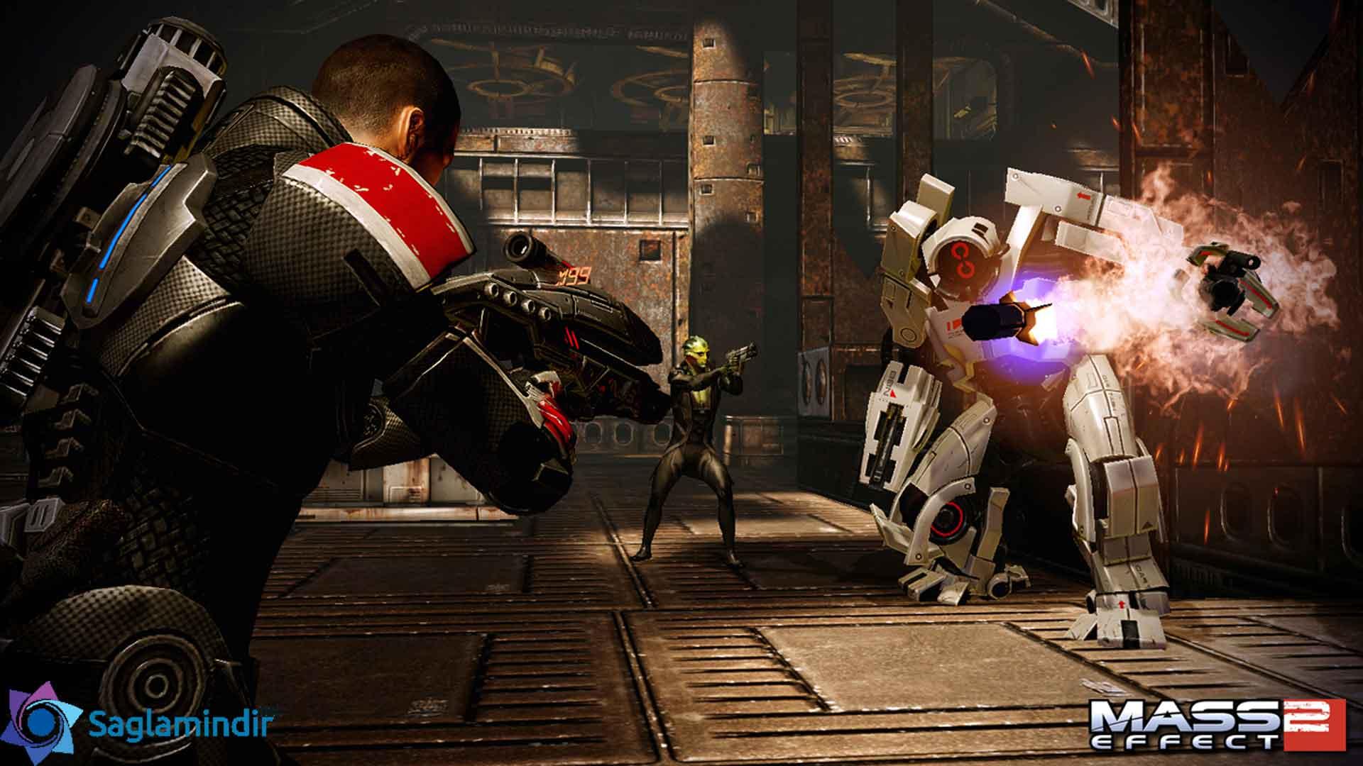 Mass-Effect-2-torrent-indir