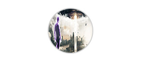 Megaton Rainfall icon