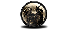 Mount & Blade Full Collection icon