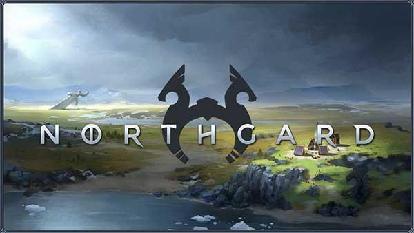 Northgard indir