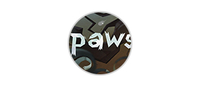 Paws A Shelter 2 Game icon