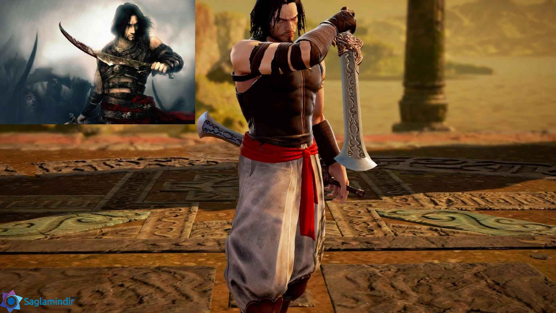 Prince-Of-Persia-Warrior-Within-saglamindir