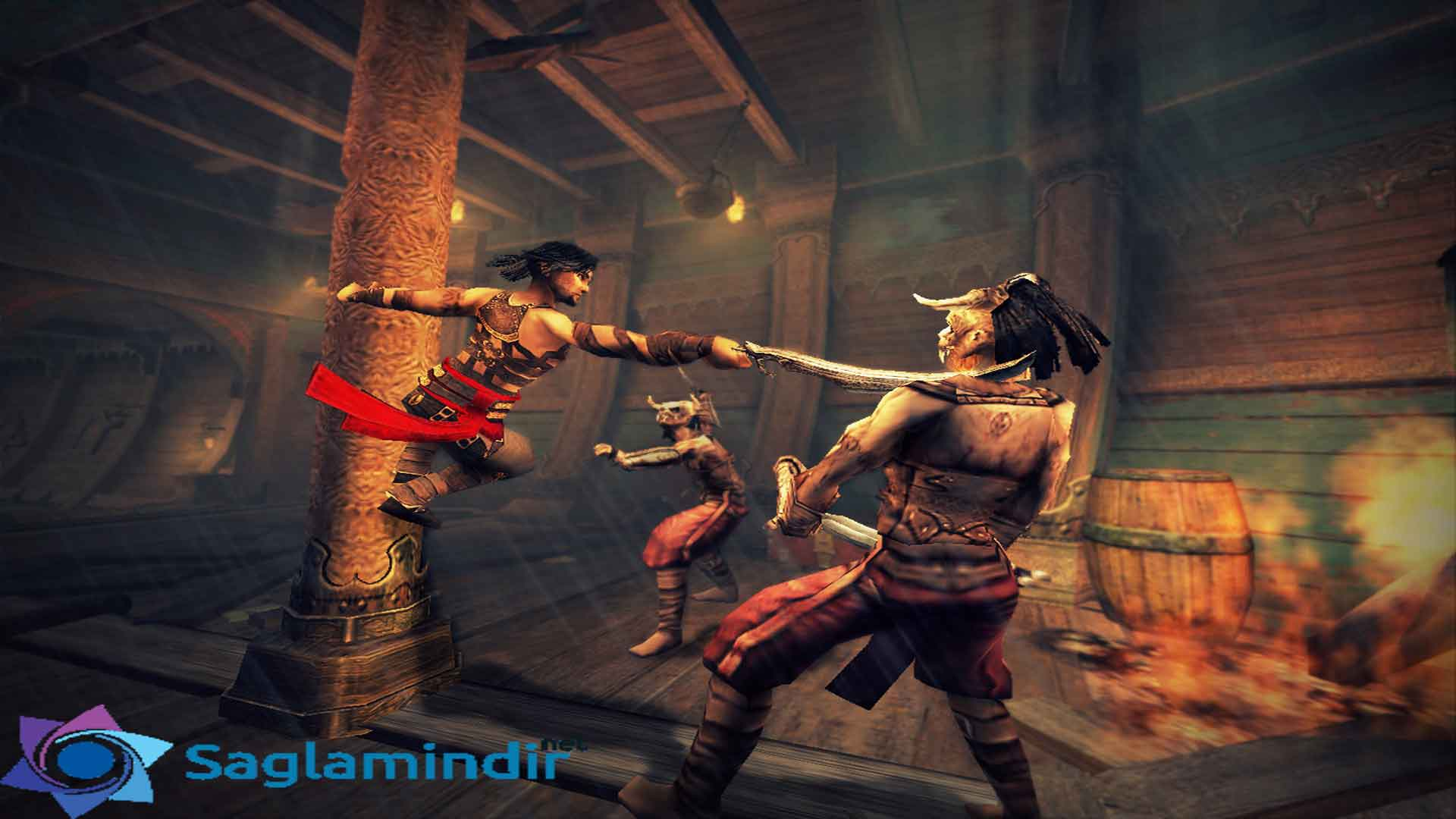 Prince-of-Persia-Warrior-Within-full-indir