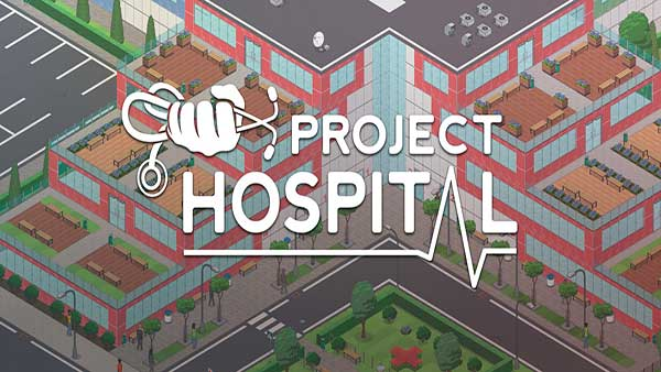 Project Hospital indir