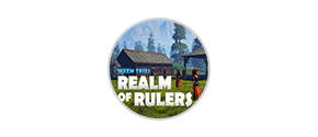 Realm of Rulers icon