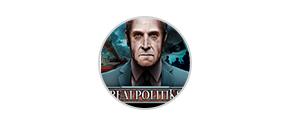 Realpolitiks icon