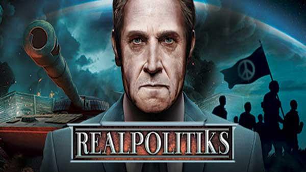 Realpolitiks indir