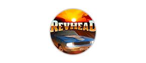 Revhead icon