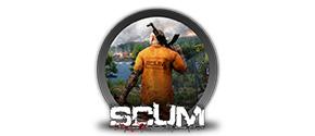 SCUM icon
