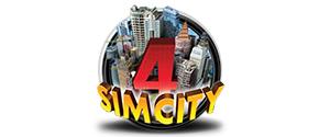 SimCity 4 icon