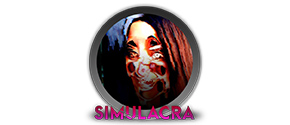 Simulacra icon