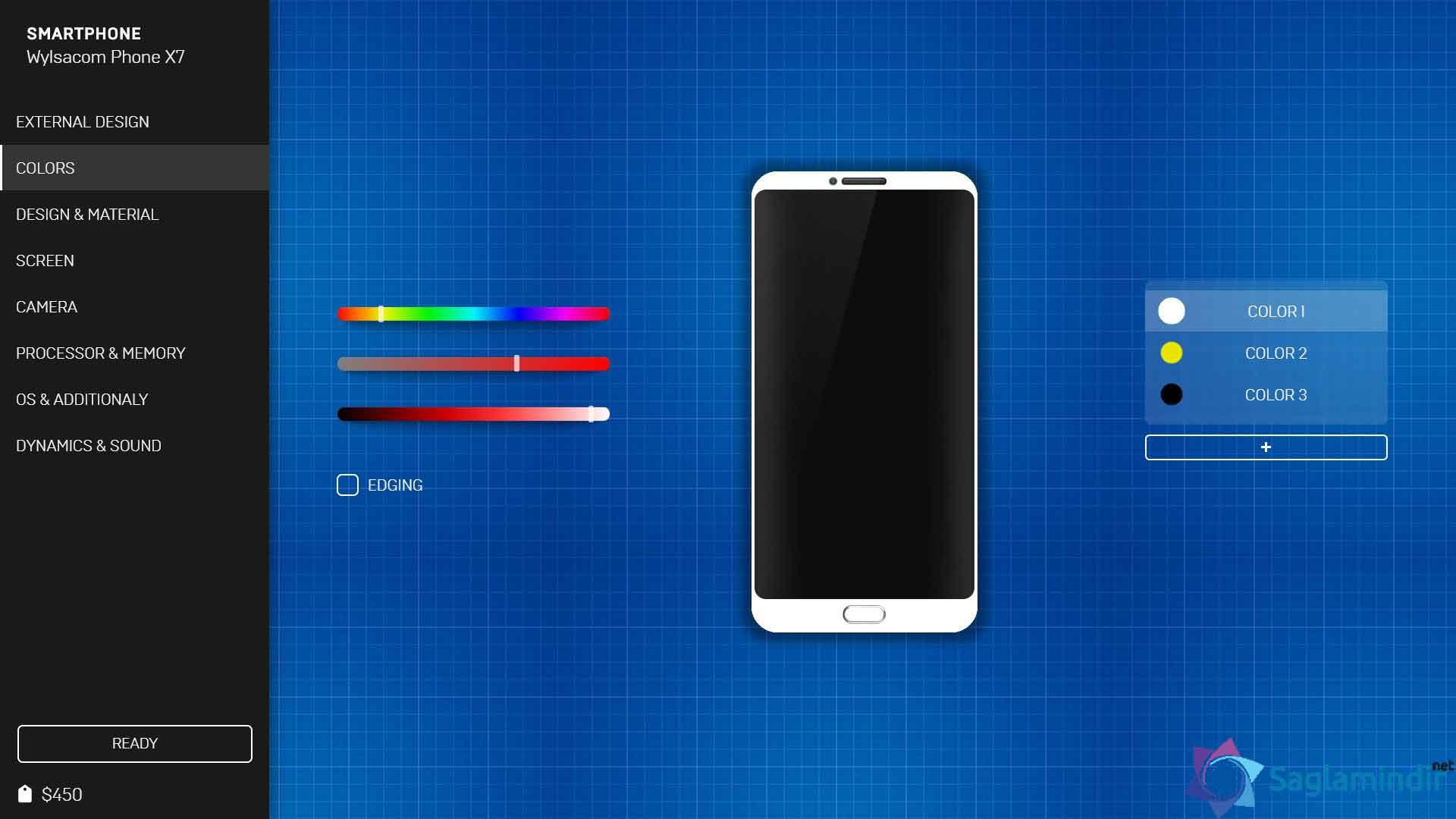 Smartphone-Tycoon-full-indir