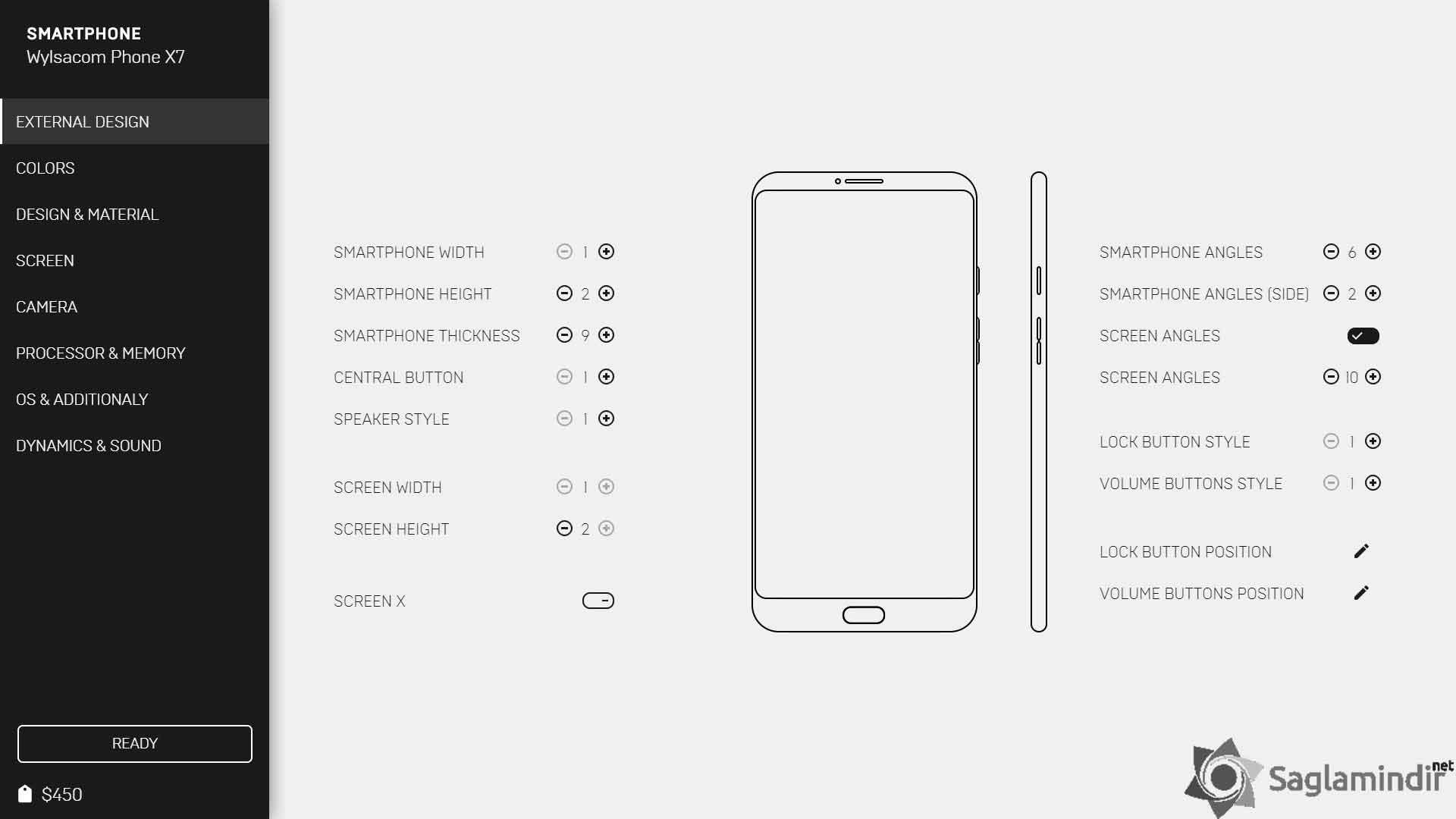 Smartphone-Tycoon-torrent-indir