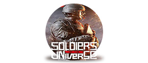 Soldiers of the Universe icon