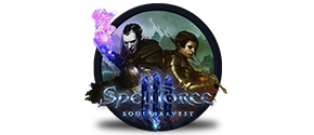 SpellForce 3 icon