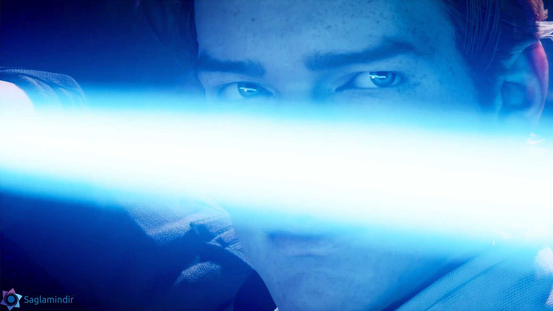 Star Wars Jedi Fallen Order full indir