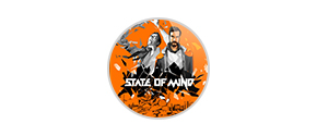 State of Mind icon