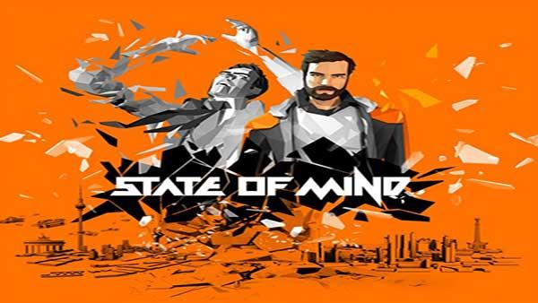 State of Mind indir